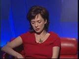 Ночной полет (2005 год) - Ольга Дроздова и Дмитрий Певцов