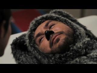 Уилфред / Wilfred (1 сезон, 2 серия, 720p)