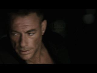 Пробуждение смерти / Wake of Death (2004) [HD]