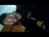 SHOXRUX ----REP _ YANGIYO`L_Новая Дарога...