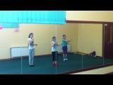MTV- Dance  ( діти 8-12 років), м. Стрий