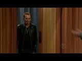 Craig Ferguson 2012 05 22 Billy Bob Thornton HDTV x264-2HD