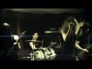 Kinard - Одиночество крови - teaser|promo2 (workline by United Digital)
