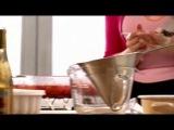 На кухне у Найджелы - Еда как развлечение. Сезон 1 Серия 2