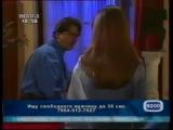 Грешная Анхелика ~ Angelica Pecado часть 2-3