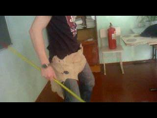 Панталоны:D