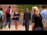 ЭКСКЛЮЗИВ: ИНДИАНА ЭВАНС (БЕЛЛА) И ЭНДРЮ ЛИЗ (РАЙАН) - ГЕРОИ 3 СЕЗОНА