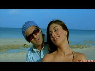 Teri Meri Bodyguard 2011 Full Song Ft. Rahat Fateh Ali Khan. ( Индийские Клипы 7200p HD )