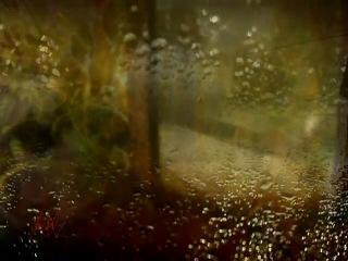 URIAH HEEP.RAIN. (эта песня из сольника Кена Хенсли, начало 70-х)