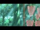 Isekai no Seikishi Monogatari  Иной мир – легенда Святых Рыцарей - 3 серия [Eladiel & Machaon]