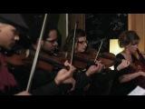 Akua Naru - The Block (Live & Aflame Sessions ft. Drea d'Nur)