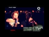 Ferry Corsten feat Ben Hague - Aint no stoppin (2012)