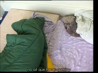Tarik el Hob (2001)