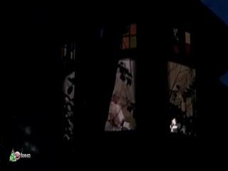 Боязнь пауков / Арахнофобия / Arachnophobia (1990)