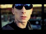 Example - Kickstarts (Bar 9 Remix) (Official Video)