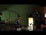 Akua Naru - This mo(u)rning (Live & Aflame Sessions)