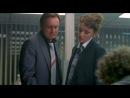 Прах к Праху Ashes to Ashes 1 сезон 1 серия Novafilm