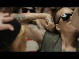 Far East Movement ft. Dev feat. The Cataracs - Bass Down Low (Music Club)