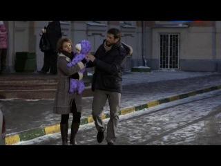 Склифосовский - 2 сезон 21 серия (2013)