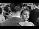 Марсель Карне. ОБМАНЩИКИ. 1958