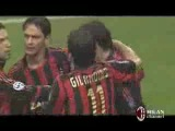 Vse_goly_KAKA_za_Milan_(chast_1)