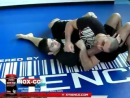 Мастер-класс по выходам на рычаг локтя из сайд-контроля от тренера чемпиона UFC Джорджа Сент-Пьера Фираса Захаби vfcnth-rkfcc gj ds[jlfv yf hsxfu kjrnz bp cfql-rjynhjkz jn nhtythf xtvgbjyf ufc ljhlf ctyn-gmthf abhfcf pf[f,b vfcnth-rkfcc gj ds[jlfv yf hsxfu kjrnz bp cfql-rjynhjkz jn nhtythf xtvgbjyf ufc ljhlf ctyn-gmthf abhfcf pf[f,b vfcnth-rkfcc gj ds[jlfv yf hsxfu kjrnz bp cfql-rjynhjkz jn nhtythf xtvgbjyf ufc ljhlf ctyn-gmthf abhfcf pf[f,b