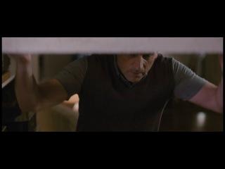 Трейлер к фильму Ищу друга на конец света