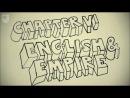История английского языка за 10 минут