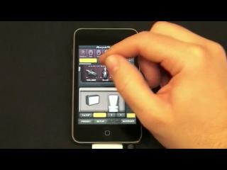 iRig для iPhone\iPad - полезный гаджет для музыкантов, купил и очень доволен))