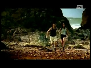 Delerium feat. Sarah Mc Lachlan - Silence (DJ Tiesto remix).