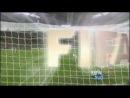 Чемпионат мира по футболу 2010 года Обзор ( часть 2)
