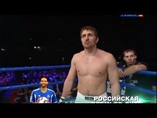 Виталий Минаков - Кэрол Целински