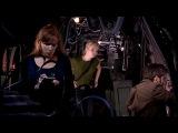 Доктор Кто/Doctor Who/4 сезон 6 серия/Дочь Доктора/The Doctors Daughter