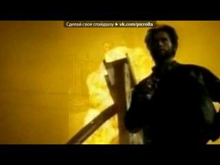 «Хью Джекман» под музыку Люди-Икс 3: Последняя битва  - Phoenix Rises. Picrolla