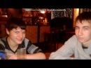 «Друзья!» под музыку охуенная песня! - про братьев про настоящих друзей........ Picrolla