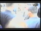 korrozia_metalla_-_bryncalov-tur 1996