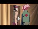 Naruto Shippuuden 278 русская озвучка от (Waisti)