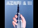 Azari & III - Tunnel Vision