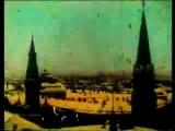 Евгения Теджетова и гр. Салют - Москва