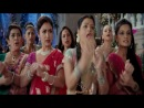 2011 - Ready (Всегда готов!) - Meri Ada Bhi