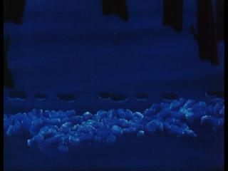 Как Ёжик и Медвежонок встречали Новый год (про Ежика и Медвежонка - выпуск 2 из 8) 1975 Мультфильм СССР