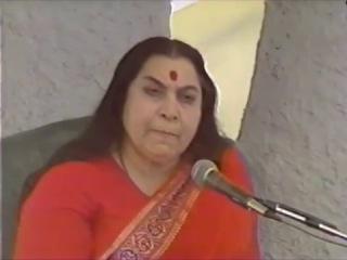 1988-07-23 Пуджа шри Будде. Состоялась 23 июля 1988 года в городе Сан-Диего, США..