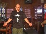 Смертельные приёмы уличной драки от Баса Рутена [Bas Ruttens Lethal Street Fighting] (2006)