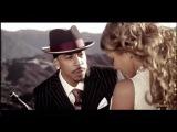 Fergie_Feat._Ludacris_Glamorous