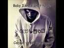Chris Brown Sweet Love Subtitulado Español