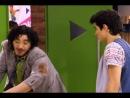 Виолетта  Violetta (Сезон 1, Серия 19) [на испанском]
