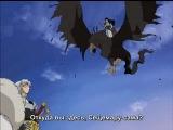 Inuyasha / Инуяша - 1 сезон 133-134 серии (Субтитры)
