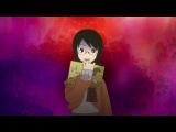 Sayonara Zetsubou Sensei / Прощай, унылый учитель 1 сезон 11 серия [Absurd & Eladiel]