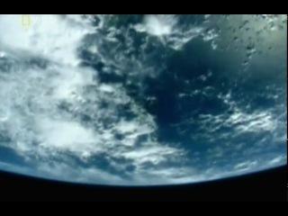 С точки зрения науки - Планета Земля в будущем, сталкновение континентов