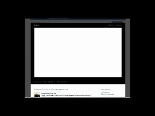Как скачивать фильмы, музыку, видео с Вконтакте!